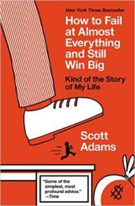 scott-adams-how-to-fail-win-big-trump