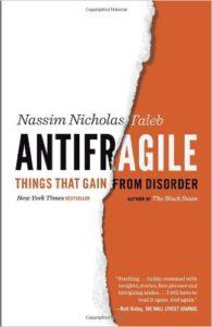 antifragile-cover