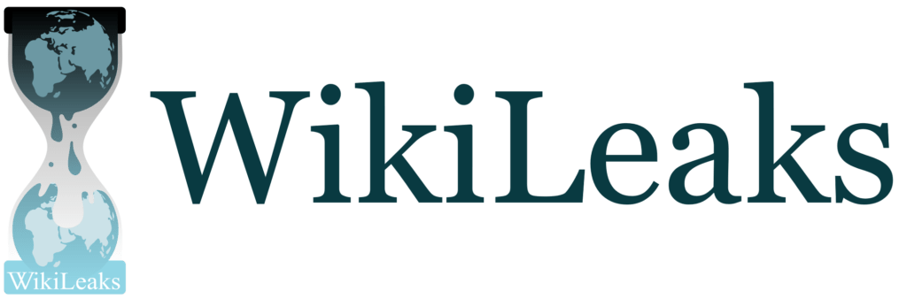 Wikileaks_logo_text_wordmark