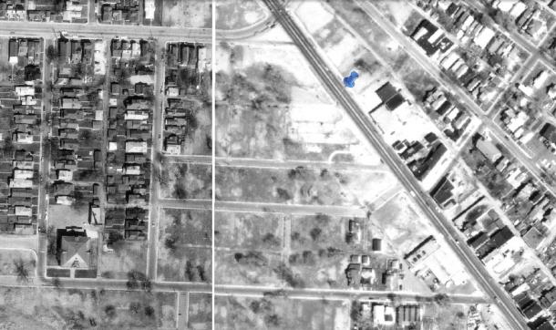 virginia-ave-824-1972-aerial-610x362