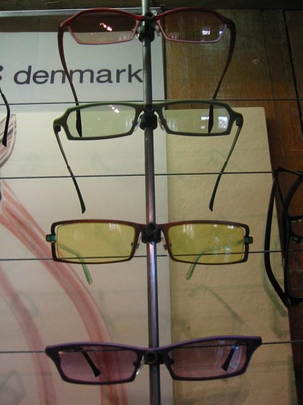 0d3a85832bc8 Kazuo Kawasaki Eyeglassesaustin Vancouver. Prodesign Denmark Tints Eyewear    Sunglasses