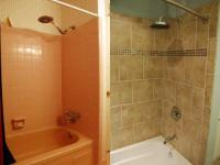 Manufactured Home Remodels Before And After Pictures | Joy ...