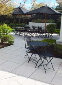 Pavers Urban Paving Outdoor Tiles & Stones Nz