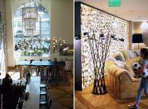 Stay In San Francisco Hotel Zetta Urban Pixxels