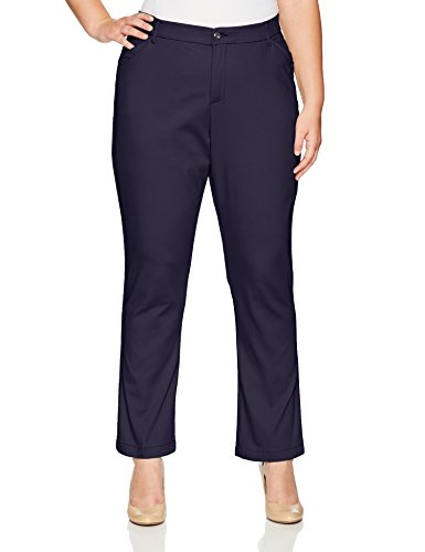 Motion Series Total Freedom Pant