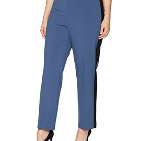 Bi Stretch Pant Side Panel