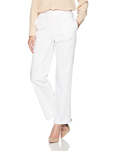 Proportioned Medium Classic Fit Pant