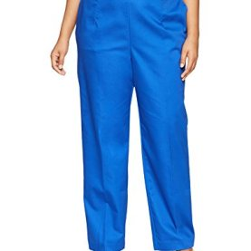 Proportioned Medium Pant