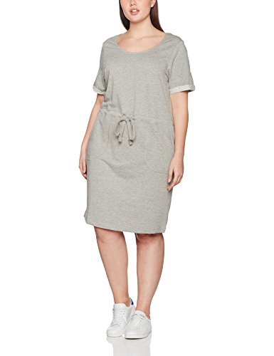 Fobis Above Knee Sweat Dress