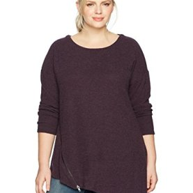 Plus Size Betty Tunic