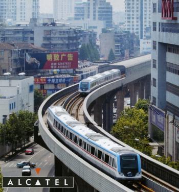 UrbanRailNet gt Asia gt China gt Wuhan Metro