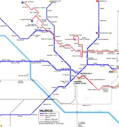 metro 1 3 engine diagrams wiring library metro 1 3 engine diagrams [ 1262 x 908 Pixel ]