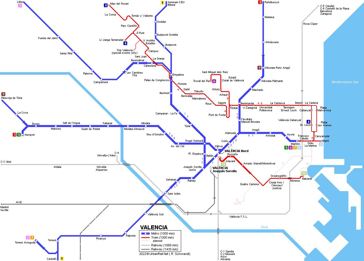 hight resolution of metro 1 3 engine diagrams wiring library metro 1 3 engine diagrams