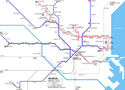 small resolution of metro 1 3 engine diagrams wiring library metro 1 3 engine diagrams