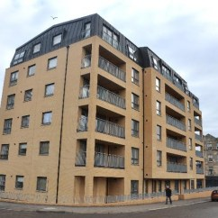 Wheelchair Project Portable Stadium Chairs For Bleachers New Build Flats Residents : Housing Scotland's Buildings Architecture In ...