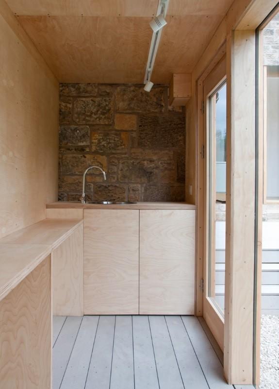 Landscape Design Bathgate