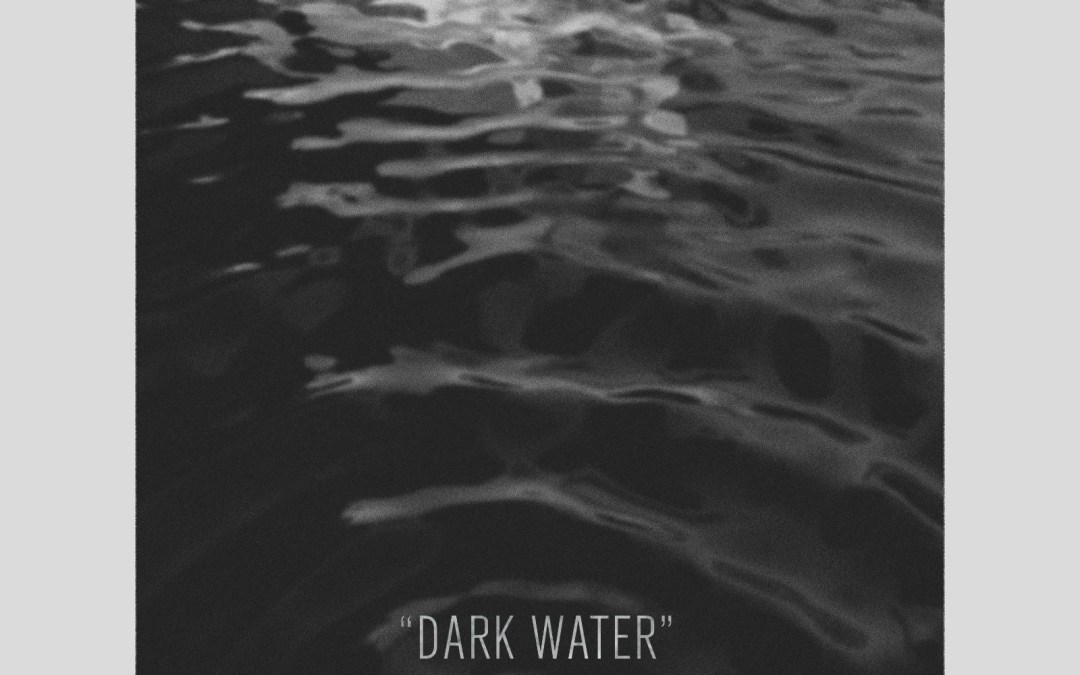 Ferry Corsten announces new ambient album 'As Above So Below' under his FERR alias