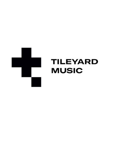 Tileyard Music