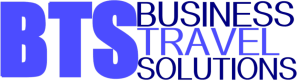 Logo Business Travel Solutions