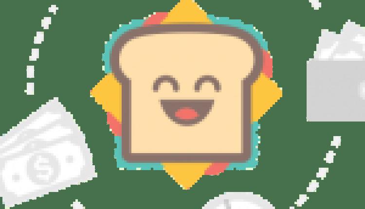 AYAT – Play For Keeps art
