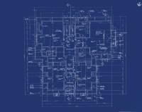 The Blueprint - URBAN SAMURAI