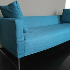 Pattern For Loose Sofa Cover Media Tray See Our Work Urban Sprawl Have Been Making Covers Sofas And Chairs Since 1996