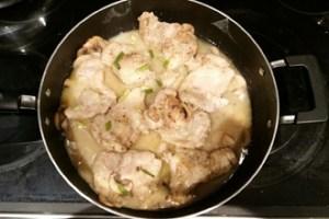 recipe chicken in white wine and mushroom.jpg