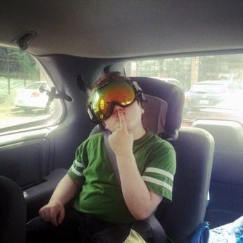 goggle-shane