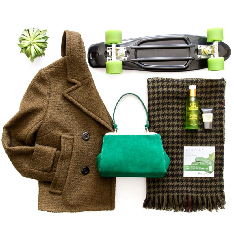 sara-duck-green-envy-flatlay-1-1200x1200