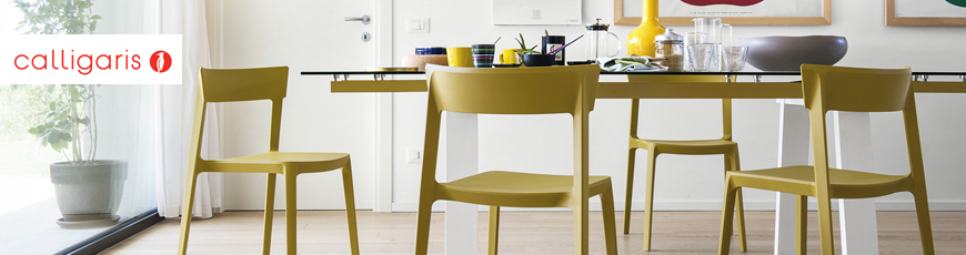 calligaris sofas uk 3 and 2 seater sofa argos designer furniture urbansuite show