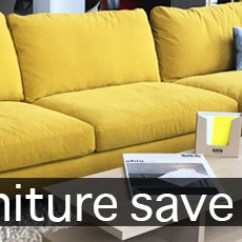 Clearance Sofa Beds For Sale Sure Fit Stretch Plush Black T Cushion Slipcover Buy Furniture With Free Uk Delivery Urbansuite 11 04 17 Web Jpg