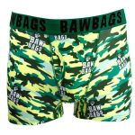 bawbags camo boxers