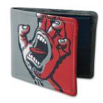 santa-cruz-yes-hand-wallet