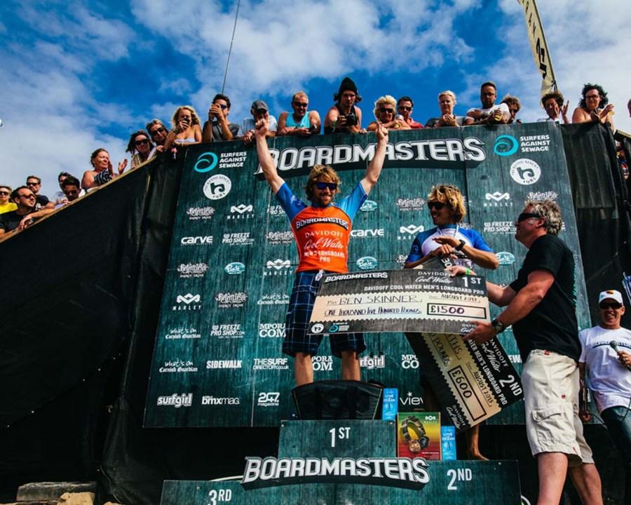 boardmasterswinner2013