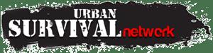 UrbanSurvivalNetwork