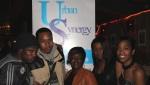Urban Synergy Fundraiser 2012