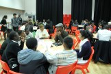 Deptford Green Academic Seminar 2012 15