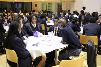 Urban Synergy St Matthews Academy 2013 24