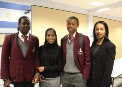 Urban Synergy Conisborough College Feb 2014 01