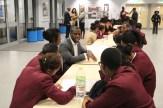 Urban Synergy Conisborough College Feb 2014 18