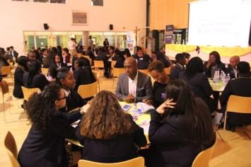 Urban Synergy St Matthew Academy Feb 2014 22