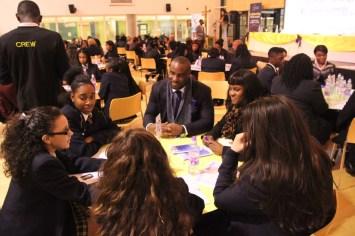 Urban Synergy St Matthew Academy Feb 2014 32