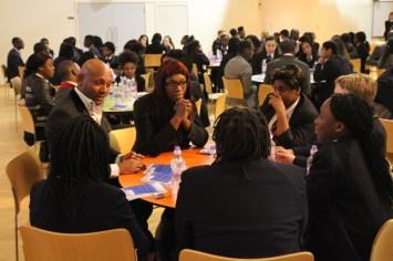 Urban Synergy St Matthew Academy Feb 2014 41