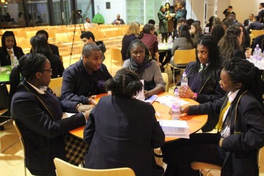Urban Synergy St Matthew Academy Feb 2014 44