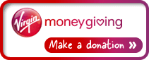 VirginMoneyDonate211x85