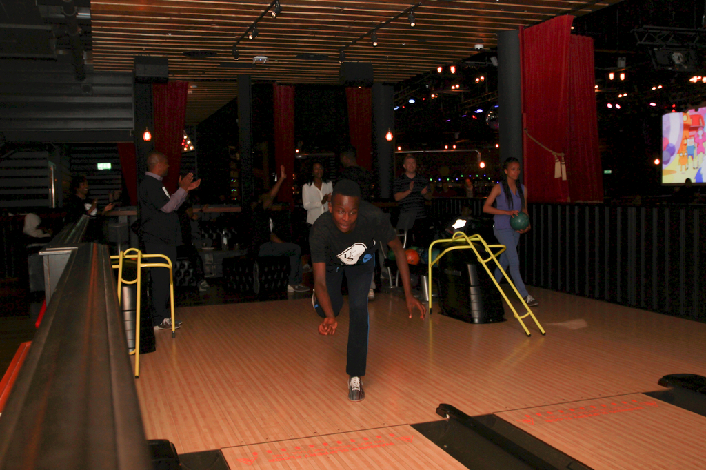 Bowling 2015 03