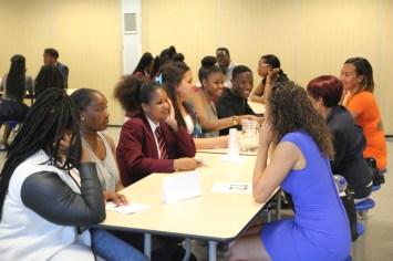 Conisborough College June 2015 08