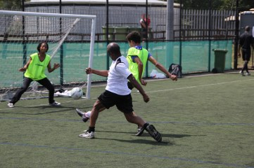 Urban Synergy 5-a-side Tournament 2015 20