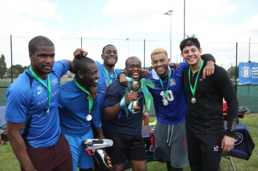Urban Synergy 5-a-side Tournament 2015 75