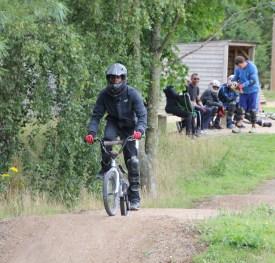 Activity Weekend 2015 40